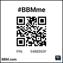 54bb593f Pin BB