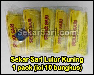 0812 2980 7488 (Telkomsel), Lulur Kuning Sekar Sari, Manfaat Lulur Kuning Sekar Sari, Khasiat Lulur Kuning Sekar Sari