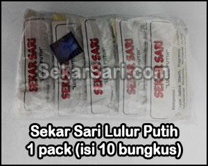 0812 2980 7488 (Telkomsel), Lulur Tradisonal Sekar Sari, Agen Lulur Sekar Sari, Distributor Lulur Sekar Sari