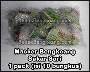 0812 2980 7488 (Telkomsel), Sekar Sari Bedak Bengkoang, Bedak Bengkoang Sekar Sari Solo, Jebuk Sari Sekar Sari