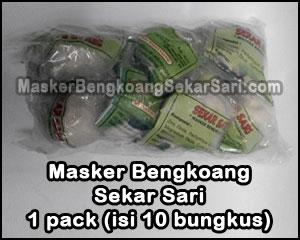0812 2980 7488 (Telkomsel), Sekar Sari Masker Bengkoang, Manfaat Sekar Sari Lulur Kuning, Lulur Kuning Sekar Sari Solo